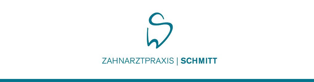 Zahnarztpraxis Schmitt